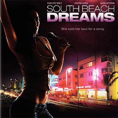 South Beach Dreams Soundtrack