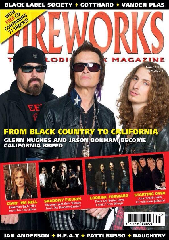 fireworks-magazine-may2014-patti-russo