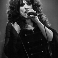 patti-russo-sheffield-2014-kevin-wells-6