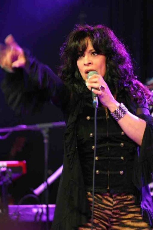 patti-russo-gettothefront-birmingham-review3