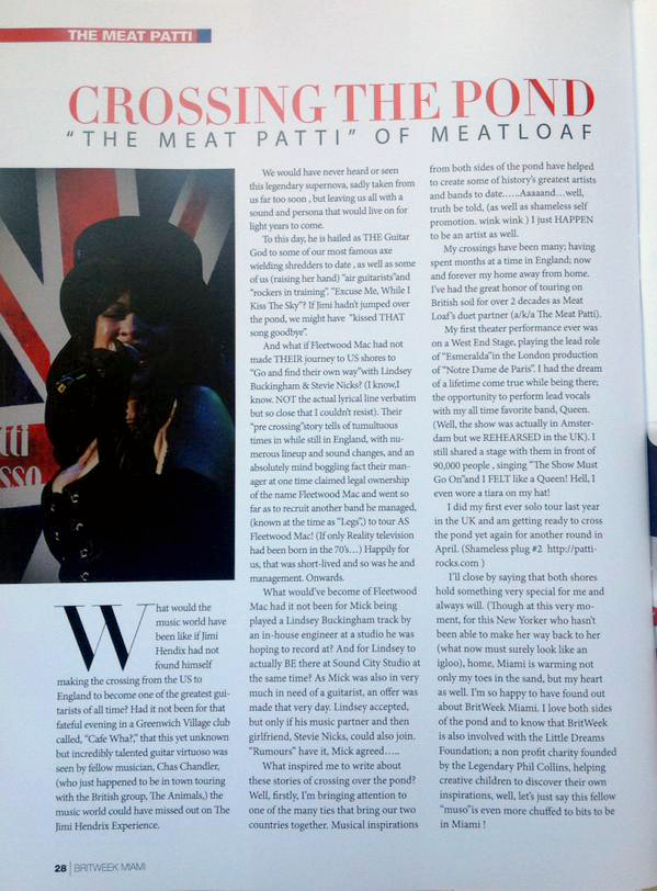 pattirusso_britweek_article